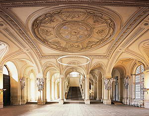 Bavarian Palace Department Event Rooms W 252 Rzburg Residence