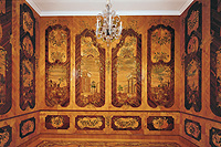 Picture: Spindler Cabinet