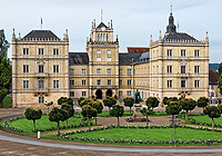 Picture: Ehrenburg Palace