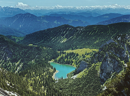 Picture: Soinsee
