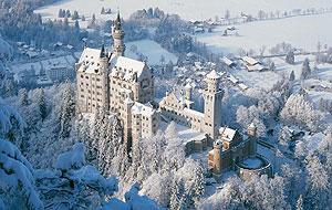 http://www.schloesser.bayern.de/deutsch/aktuell/aktuell/bilder/winterimpressionen/neuschwanstein_kl.jpg